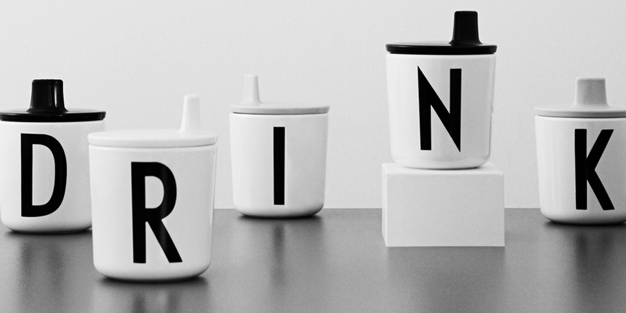 Neu & <br />