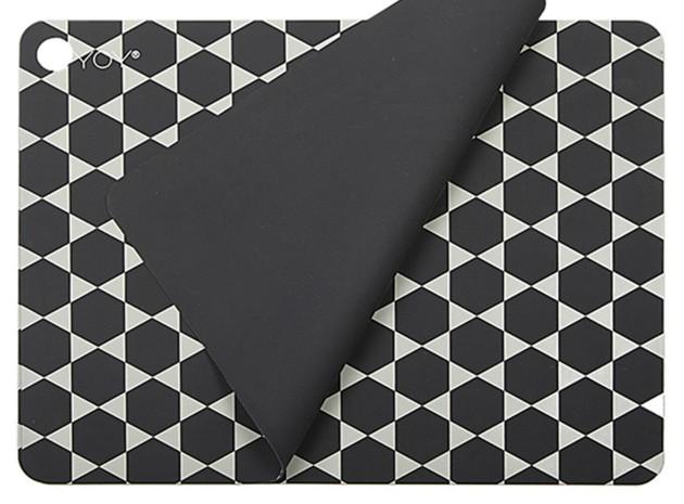 pampi home produktkategorien die pampi page 4. Black Bedroom Furniture Sets. Home Design Ideas