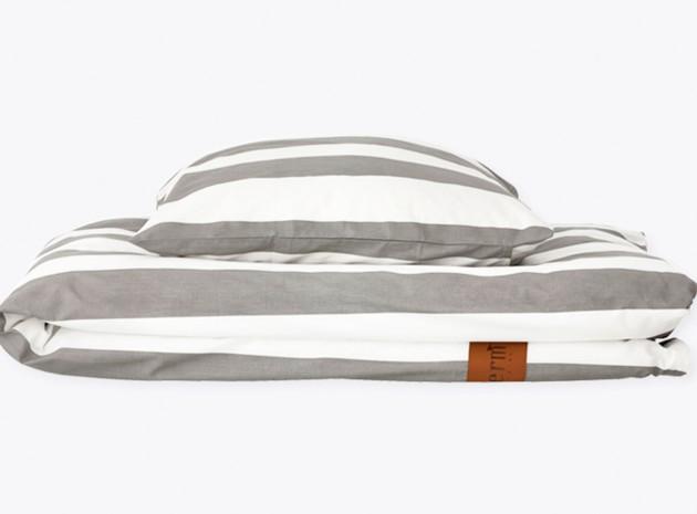 pampi home produktkategorien die pampi page 5. Black Bedroom Furniture Sets. Home Design Ideas