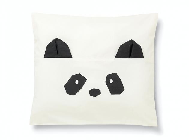 panda-titel