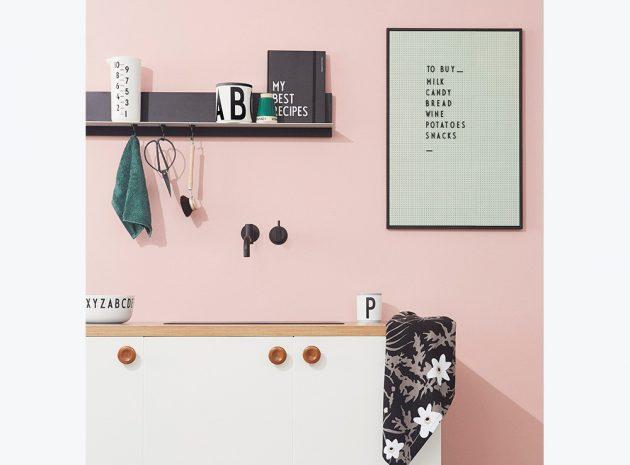 Buchstaben Für Message Boards