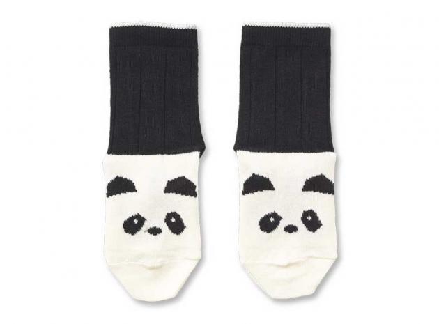 Silas Panda