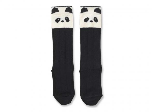 Sofia Panda